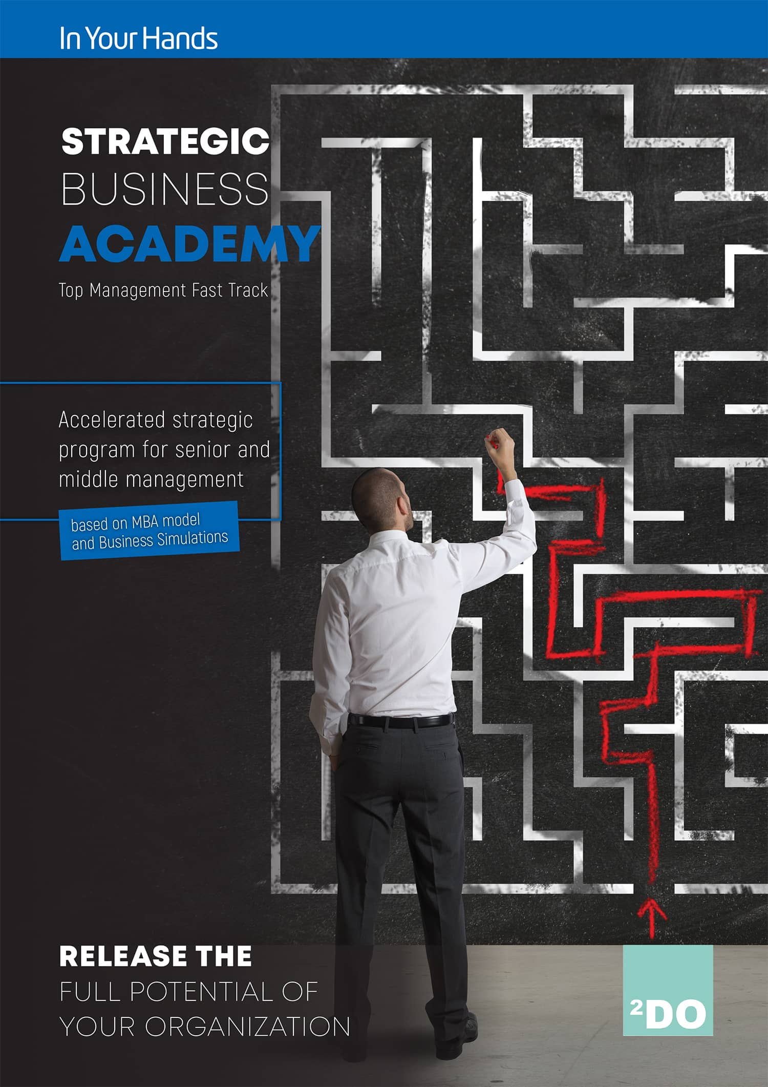 Strategic Business in Action_SHORT Brochure-1