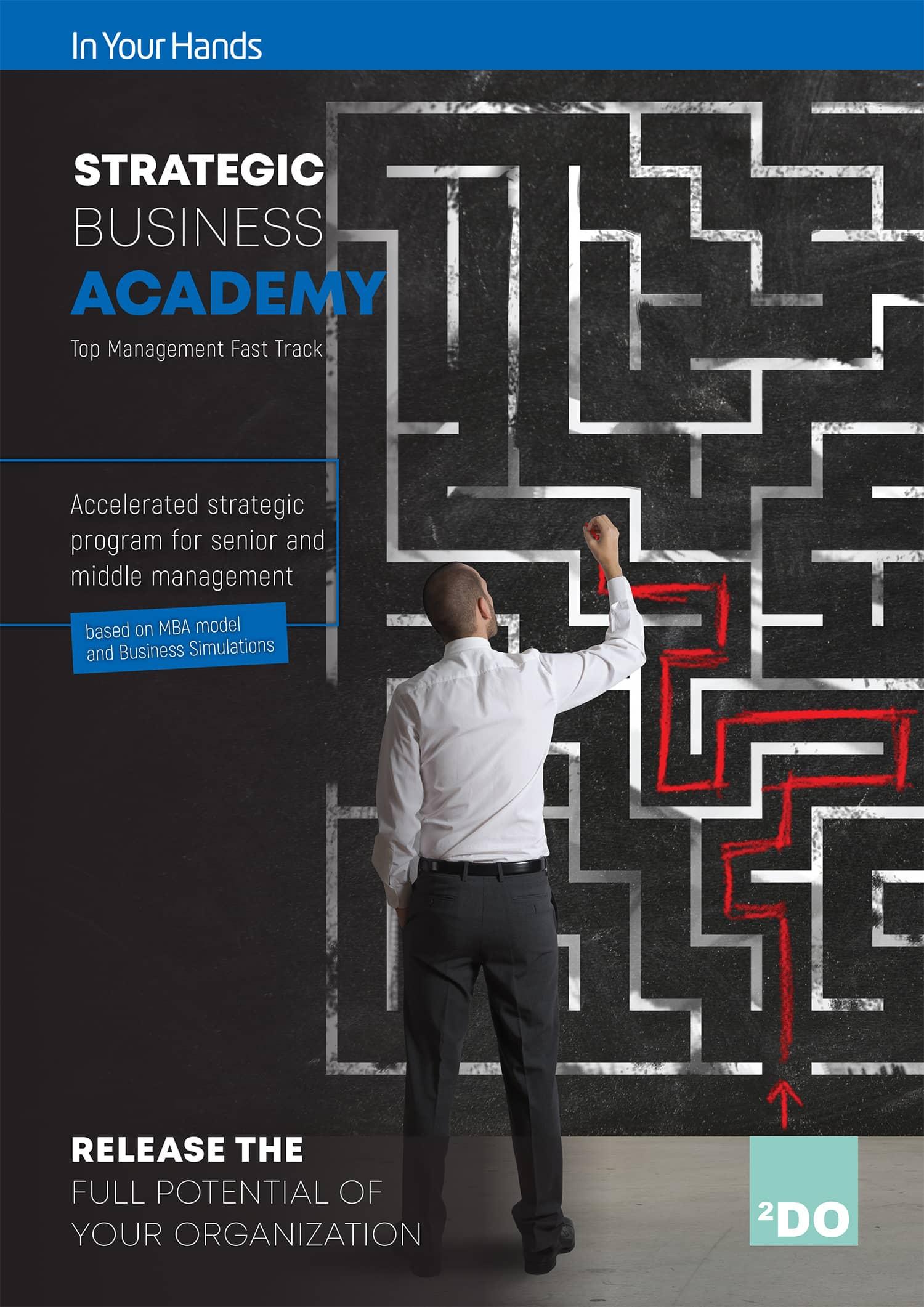 Strategic Business in Action_SHORT Brochure-1